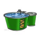 Demo Aquacultura