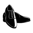 Demo Sapatos