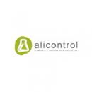 Alicontrol