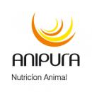 Anipura