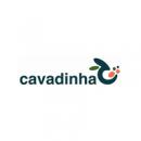 Cavadinha