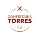 Confeitaria Torres