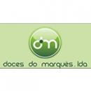 Doces do Marquês