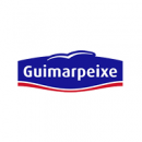 Guimarpeixe