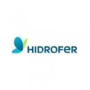 Hidrofer
