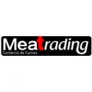 Meatrading