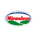 Carne Mirandesa