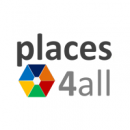 Places4all