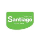 Queijos Santiago