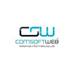 Comsoftweb
