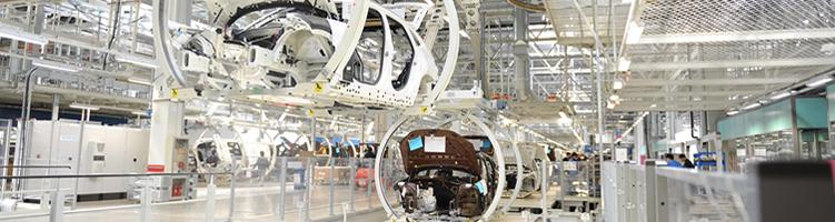 integração entre o chão de fábrica e ERP, produção industrial, gestão da produção, software gestão de produção