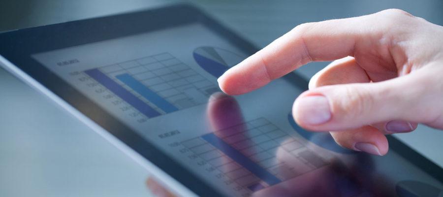 A Importância da Monitorização e da Gestão de Energia na Indústria