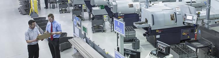 software de gestão de produção, MES, Manufacturing Execution System, benefícios sistema gestão produção