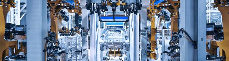 Indústria 4.0, Software de Gestão de Produção, MES, Manufacturing Execution System, sistema de gestão de produção, produção industrial
