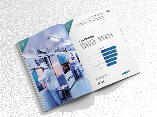 Indústria 4.0, White Paper, Desafios Gestor Industrial, Gestão Industrial, MES, Manufacturing Execution System, software gestão de produção, sistema gestão produção