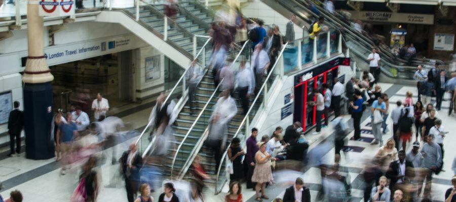 Personalização e Individualidade do Consumidor