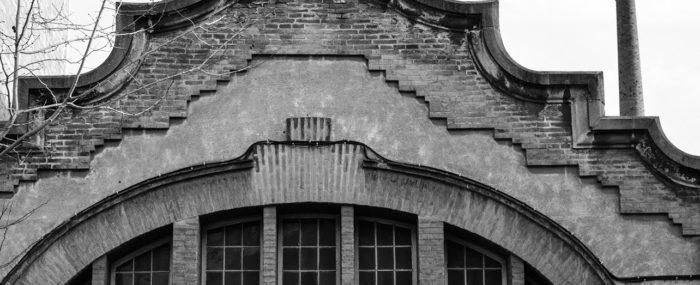 História do MES – Manufacturing Execution System
