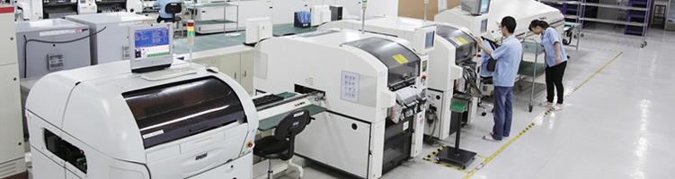 Manufacturing Execution System, MES, software gestão produção, software gestão industrial