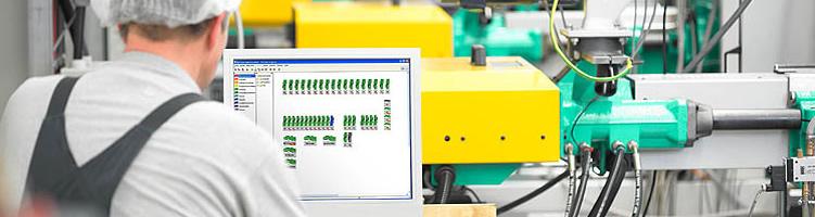 Indústria 4.0, PME, competividade. redução de custos, chão de fábrica, internet of things