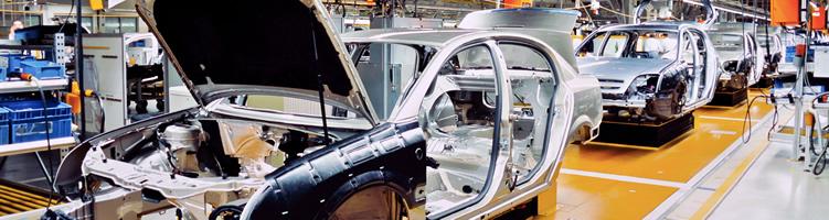 Indústria, Indústria 4.0, empresas industriais, gestão de produção, fábrica, otimizar processo produção, produção industrial, gestão industrial, gestão de produção, processo de produção