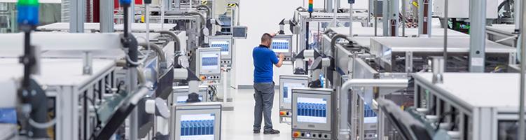 Indústria 4.0, Digitalização, Portugal, PwC