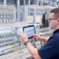 Flow: A Indústria Agroalimentar na Vanguarda da Tecnologia