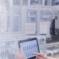 Vale Indústria 4.0 – Tudo o que precisa saber para se candidatar