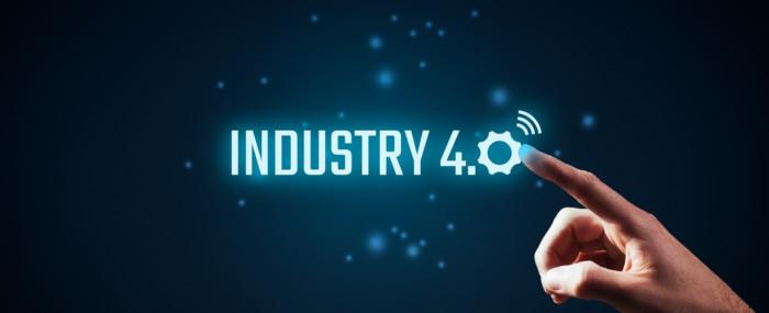 Indústria 4.0 – Como preparar as empresas para os novos desafios
