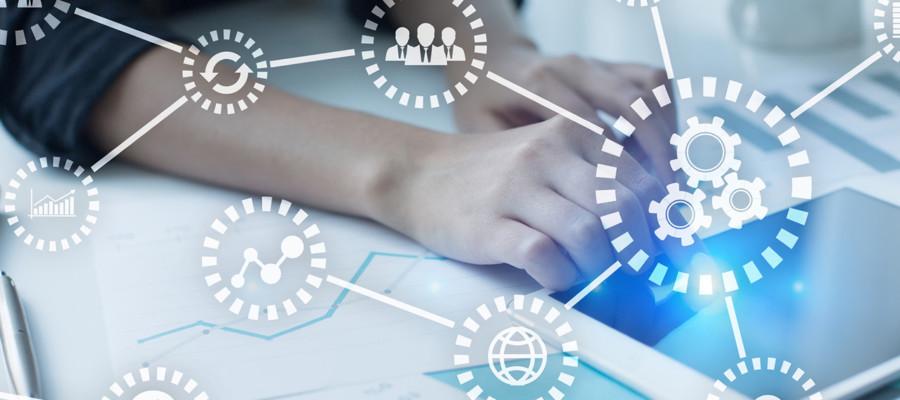 Flow Manufacturing – a solução de gestão industrial do ERP Eticadata