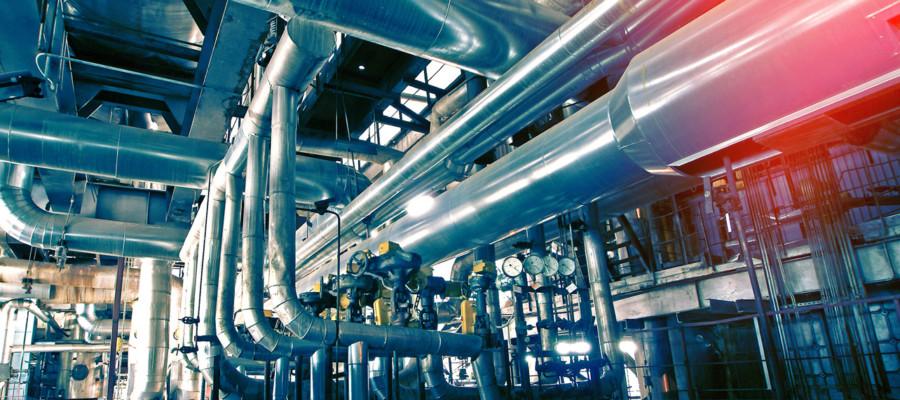 Revolução Industrial: Do 4.0 ao Software MES