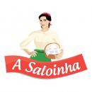 A Saloinha