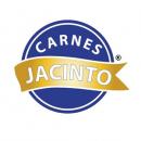 Carnes Jacinto