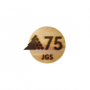 JGS - Fábrica Portuguesa de Colmeias