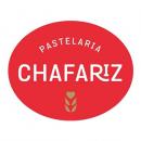 Pastelaria Chafariz