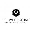 TTC Whitestone