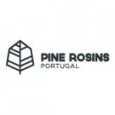 Pine Rosins