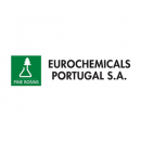 Eurochemicals