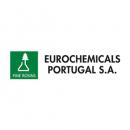 Eurochemicals