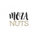 Moza Nuts
