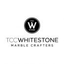 TCC Whitestone