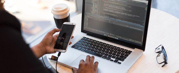 A transformação digital nas empresas: adoção e sucesso