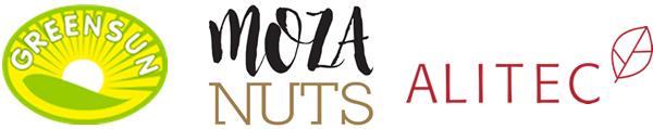 hortofrutícola, setor hortofrutícola, Greensun, Mozanuts, alitec, grupo campotec, software hortofrutícola, software controlo hortofrutícola