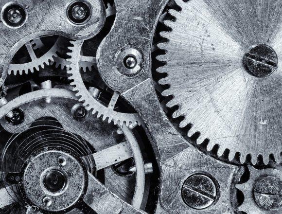 SI Inovação Produtiva: Candidaturas abertas até 30 de Agosto