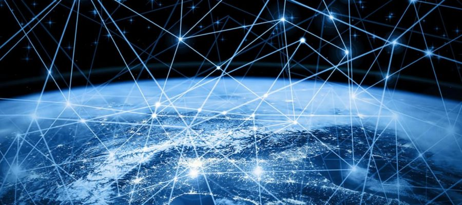 Indústria 4.0: Uma realidade cada vez mais presente