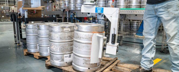 SI Inovação Produtiva: Adquira o Flow Manufacturing com reembolso de 75% a fundo perdido