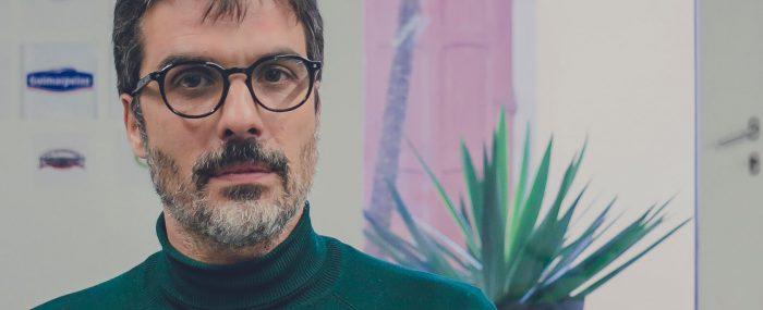 UPTEC entrevista Miguel Fernandes, o fundador da Flow Technology